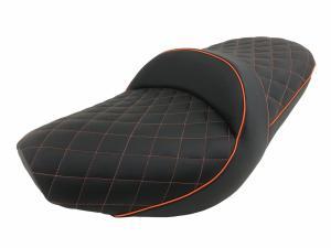 Komfort-Sitzbank SGC5770 - KAWASAKI VN 800 DRIFTER [≥ 1999]