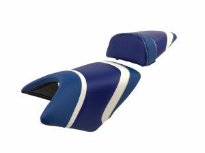 Komfort-Sitzbank SGC5781 - HONDA CBF 1000 [2006-2009]