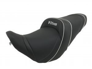 Komfort-Sitzbank SGC5795 - SUZUKI V-STROM 650 [≥ 2017]