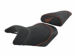 Komfort-Sitzbank SGC5855 - HONDA CB 500 F [2013-2015]