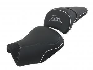 Komfort-Sitzbank SGC5923 - KAWASAKI NINJA 650 [≥ 2017]