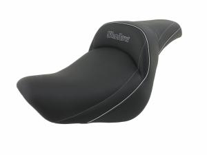 Selle grand confort SGC5985 - HONDA VT 750 SPIRIT