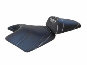 Selle grand confort SGC6007 - HONDA CBF 1000 [2006-2009]