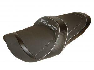 Komfort-Sitzbank SGC0601 - SUZUKI BANDIT 600 [1995-1999]