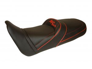 Selle grand confort SGC0608 - HONDA AFRICA TWIN XRV 750  [1993-2002]