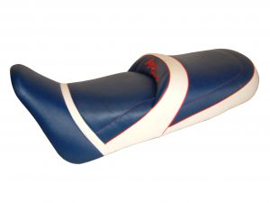 Selle grand confort SGC0609 - HONDA AFRICA TWIN XRV 750  [1993-2002]