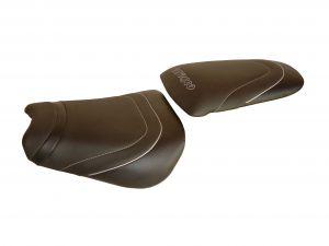 Designer style seat cover HSD0063 - HONDA CBR 900 [≥ 2000]