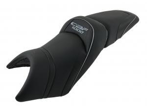 Komfort-Sitzbank SGC6311 - HONDA CBF 1000 [≥ 2010]