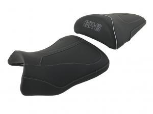 Deluxe seat SGC6312 - KAWASAKI ER-6 [≥ 2012]
