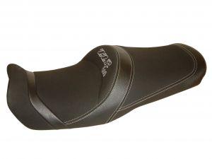 Komfort-Sitzbank SGC0633 - KAWASAKI ZZR 600 [1993-2006]