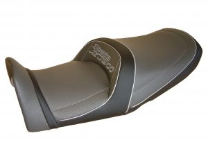 Selle grand confort SGC0636 - YAMAHA DIVERSION XJ 900  [1995-2003]