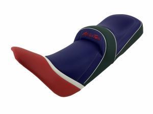 Komfort-Sitzbank SGC6445 - HONDA AFRICA TWIN XRV 750 [1993-2002]