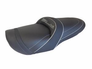 Selle grand confort SGC6605 - SUZUKI BANDIT 1200 [1995-1999]