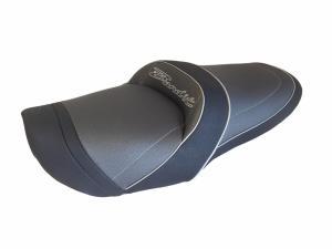 Selle grand confort SGC6607 - SUZUKI BANDIT 1200 [1995-1999]
