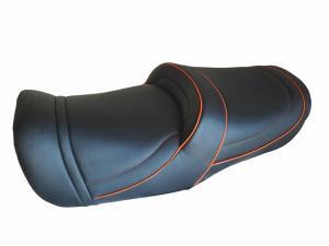 Komfort-Sitzbank SGC6695 - HONDA CB 750 [1992-2001]