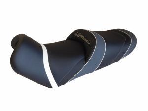 Komfort-Sitzbank SGC6713 - SUZUKI V-STROM DL 1000 [2002-2013]