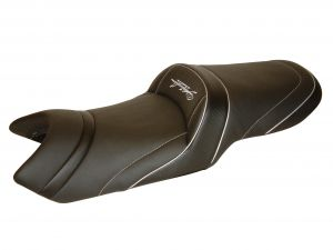 Komfort-Sitzbank SGC0721 - YAMAHA FZ6 FAZER 600 [≥ 2003]