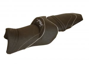 Komfort-Sitzbank SGC0772 - YAMAHA FZ1-S  [≥ 2006]