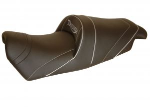 Selle grand confort SGC0780 - TRIUMPH SPRINT 1050  [2005-2007]
