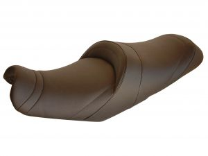 Komfort-Sitzbank SGC0793 - KAWASAKI GTR 1400 [≥ 2007]