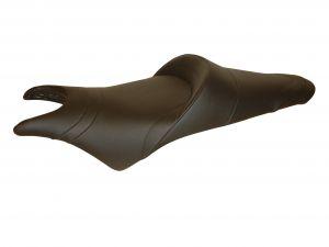 Komfort-Sitzbank SGC0795 - HONDA HORNET CB 600 S/F [2007-2010]