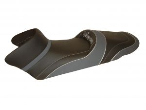 Selle grand confort SGC0798 - HONDA VARADERO XL 125 V  [≥ 2001]