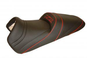 Komfort-Sitzbank SGC0851 - HONDA X11 [1999-2003]