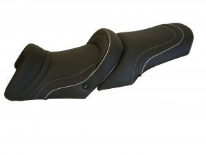 Selle grand confort SGC0875 - BMW R 1200 RT taille standard  [2005-2013]