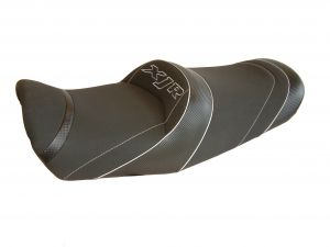 Selle grand confort SGC0915 - YAMAHA XJR 1300  [2002-2014]