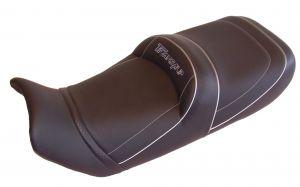 Komfort-Sitzbank SGC0918 - HONDA TRANSALP 600 [1987-1999]