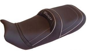Komfort-Sitzbank SGC0920 - HONDA TRANSALP 600 [1987-1999]