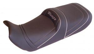 Komfort-Sitzbank SGC0922 - HONDA TRANSALP 600 [1987-1999]