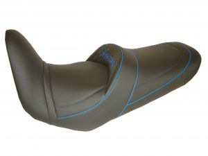 Selle grand confort SGC0930 - HONDA VARADERO XL 1000 V  [1998-2006]