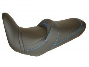 Zadel Hoog comfort SGC0930 - HONDA VARADERO XL 1000 V [1998-2006]