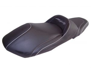 Selle grand confort SGC0933 - YAMAHA MAJESTY 125