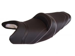 Selle grand confort SGC0935 - KAWASAKI ZR-7 / ZR-7S  [1999-2004]