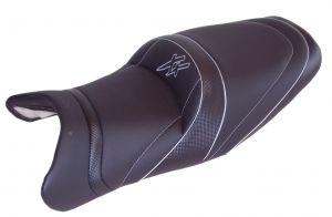 Selle grand confort SGC0941 - HONDA CBR 1100 XX [≥ 1997]