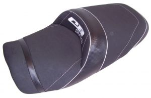 Sella grand confort SGC0951 - HONDA CB 1300 [2003-2009]
