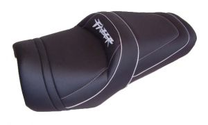 Komfort-Sitzbank SGC0954 - YAMAHA FAZER 600 [1998-2003]