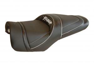 Zadel Hoog comfort SGC0955 - YAMAHA FAZER 600 [1998-2003]