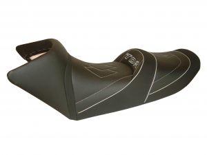 Komfort-Sitzbank SGC0998 - YAMAHA TDR 125 [≥ 1996]
