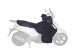 Leg cover TAB5479 - PIAGGIO BEVERLY TOURER [≥ 2008]