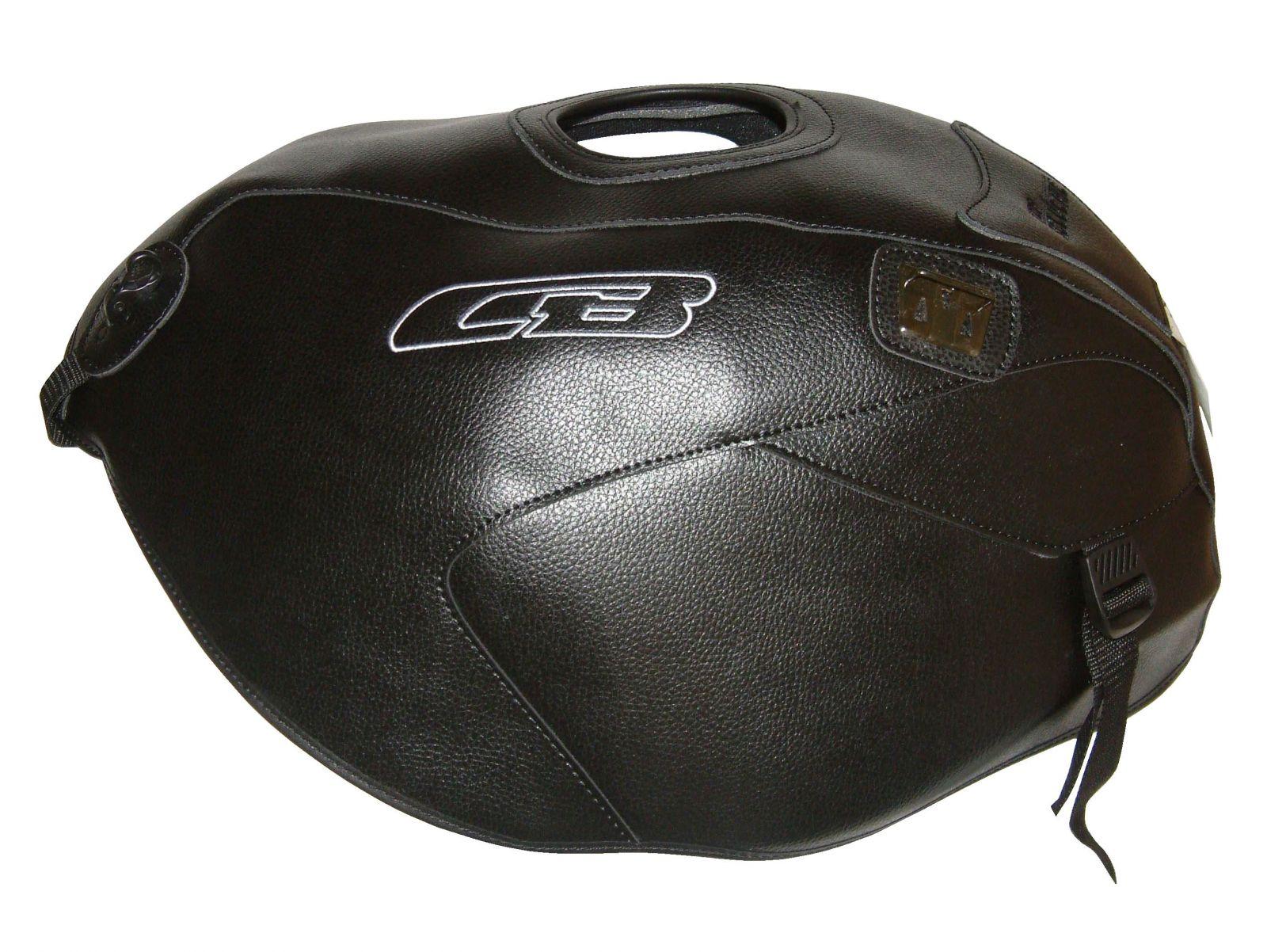 Cubre depósito TPR1735 - HONDA CB 500