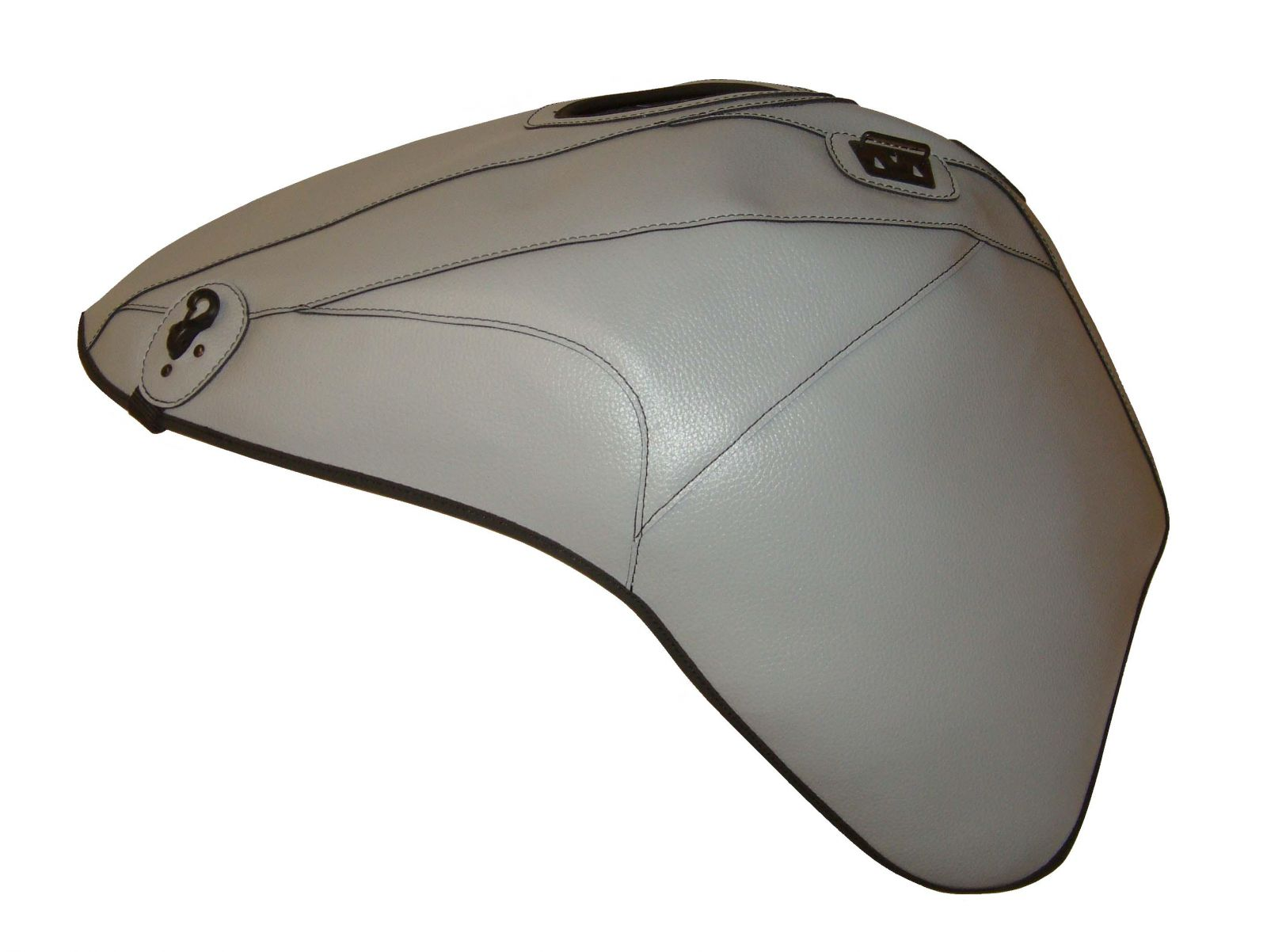 Cubre depósito TPR1750 - KAWASAKI ZZR 1200 [≥ 2002]