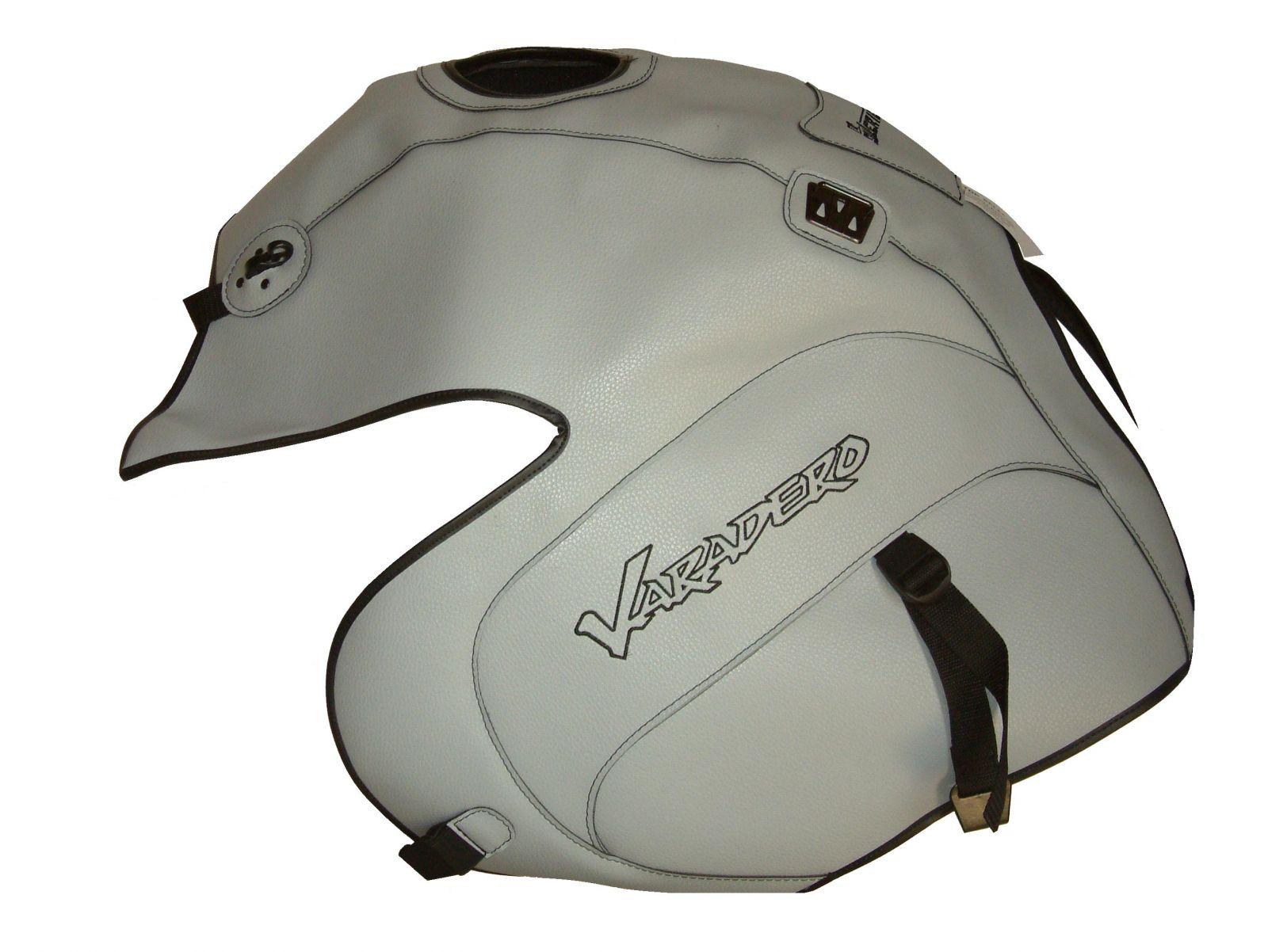 Cubre depósito TPR1883 - HONDA VARADERO XL 1000 V [1998-2006]