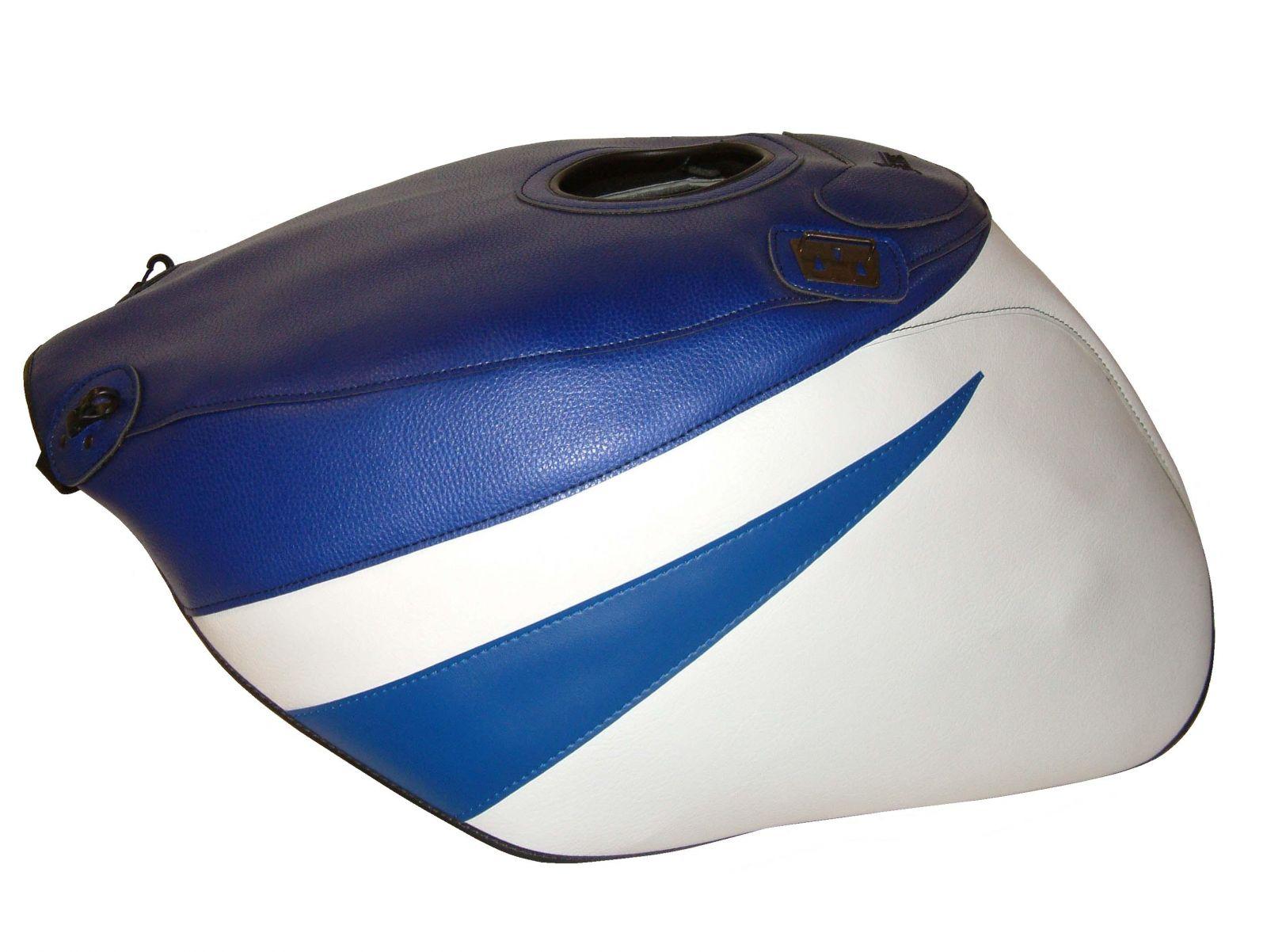 Tapis protège-réservoir TPR1951 - SUZUKI GSX-R 1000 [2001-2002]