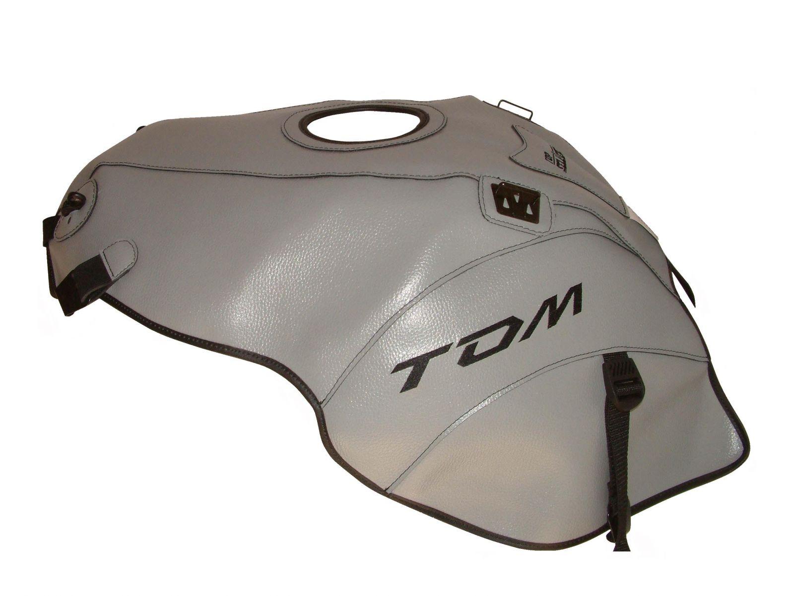 Capa de depósito TPR1988 - YAMAHA TDM 900 ABS