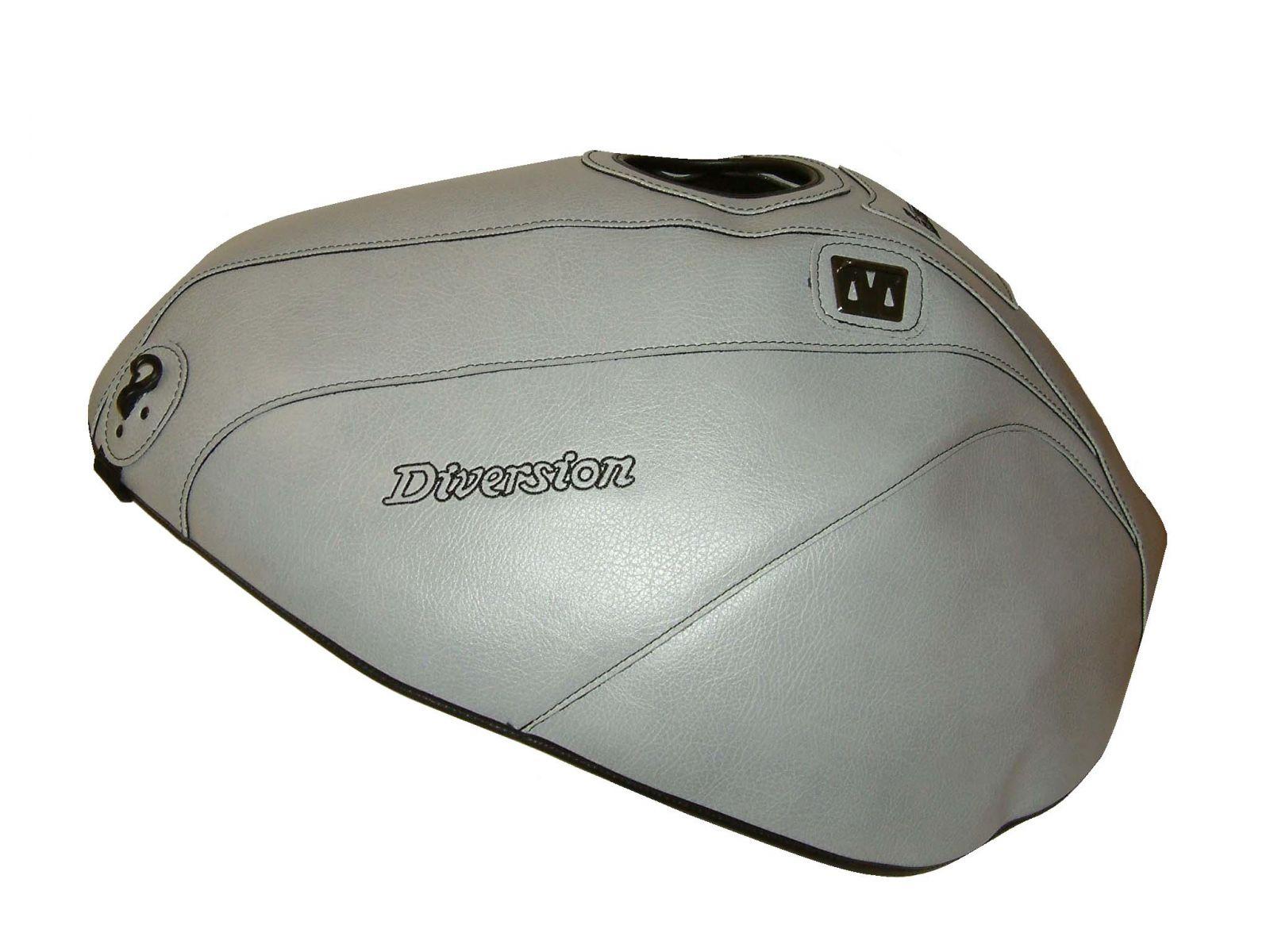 Cubre depósito TPR1999 - YAMAHA DIVERSION XJ 900 [1995-2003]