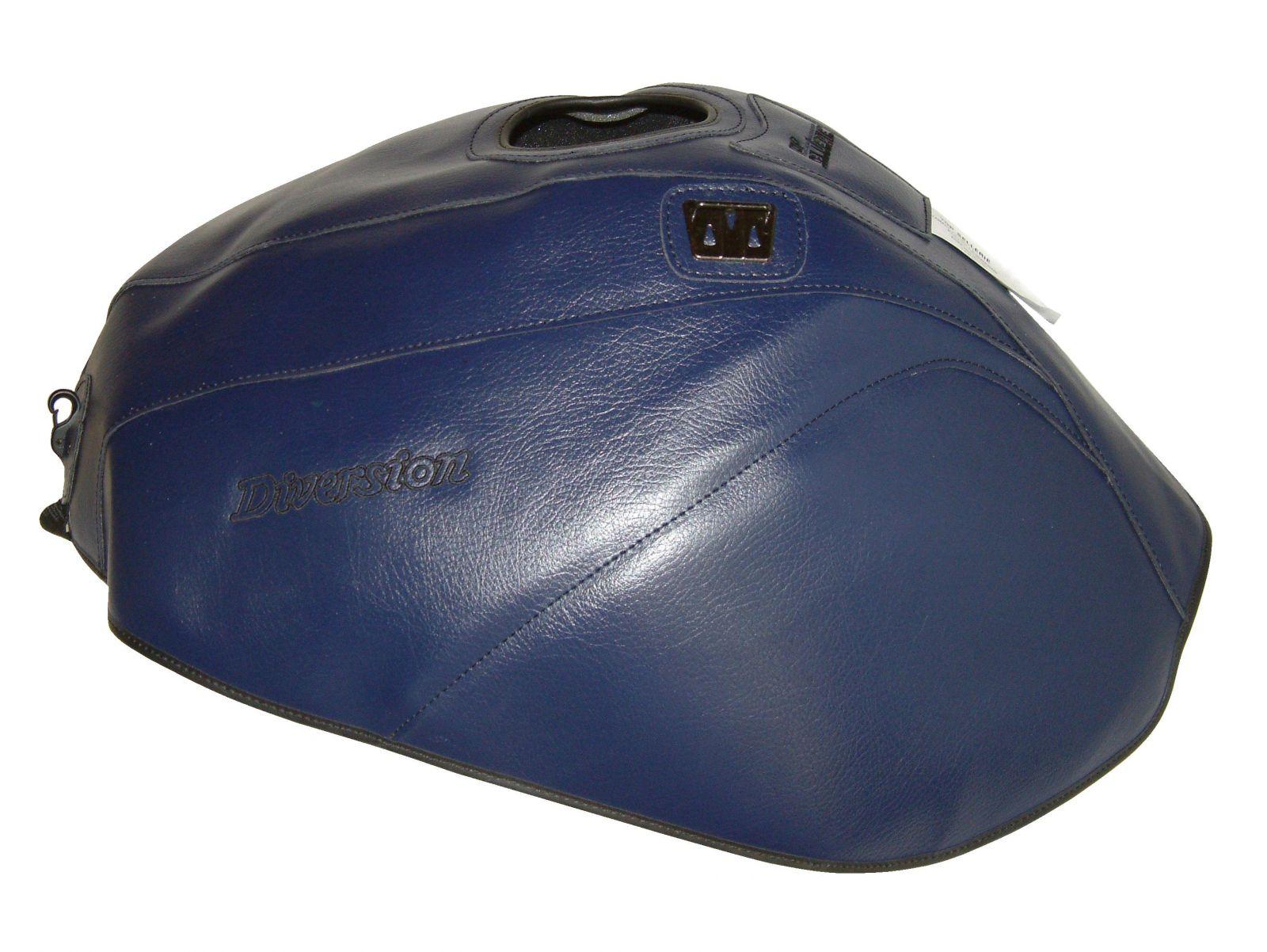 Cubre depósito TPR2002 - YAMAHA DIVERSION XJ 900 [1995-2003]