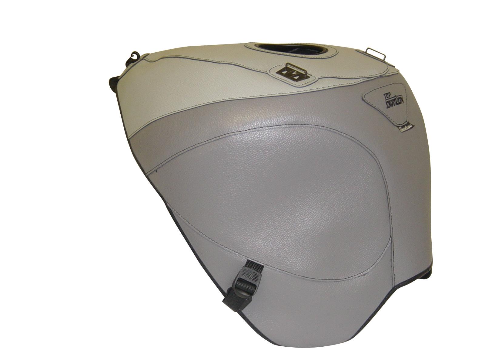 Cubre depósito TPR2014 - SUZUKI GSX-R 1300 HAYABUSA [1999-2007]